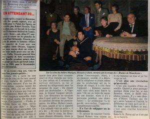 Paris-Match n°1948 texte 2 bas