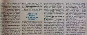 Paris-Match n°1948 texte 2 haut