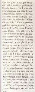 Revue 813 n°88-89 page 13 - L'échappée belle 2