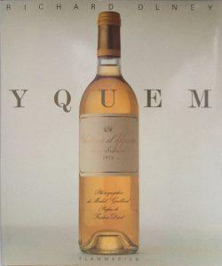 Yquem