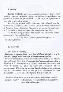 Sale tours à Vouvray back