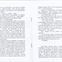 Sale tours à Vouvray page 10-11