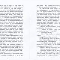 Sale tours à Vouvray page 12-13