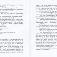 Sale tours à Vouvray page 14-15