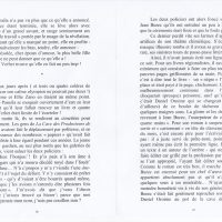 Sale tours à Vouvray page 18-19