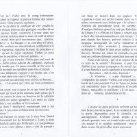 Sale tours à Vouvray page 2-3