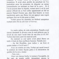 Sale tours à Vouvray page 20