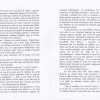 Sale tours à Vouvray page 4-5