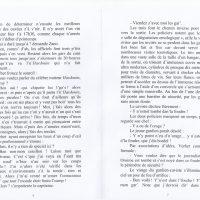 Sale tours à Vouvray page 6-7