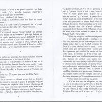 Sale tours à Vouvray page 8-9