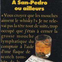 Presses Pocket 1988