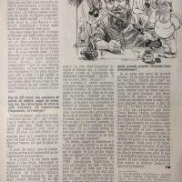 La vie ouvrière n°2460 page 3
