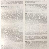 Revue 813 n°107 article Frédéric Dard 2