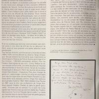 Revue 813 n°107 article Frédéric Dard 5