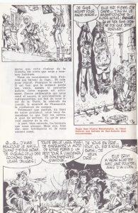 Informations Fleuve Noir n°86 avril 1972 SA2