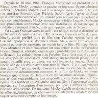 Jean-Pierre Mocky page 45