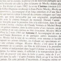 Jean-Pierre Mocky page 46