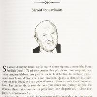 Les jongleurs de mots Frédéric Dard 1