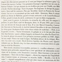 Les jongleurs de mots Frédéric Dard 2