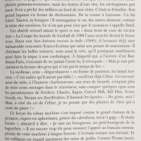 Les jongleurs de mots Frédéric Dard 3