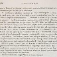 Les jongleurs de mots Frédéric Dard 4