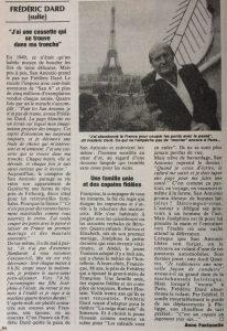 Télé -Journal n°374 page 84