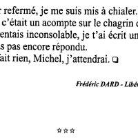 Audiard par Audiard. texte Dard 3