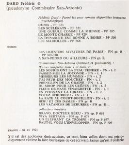 La bibliothèque idéale p106