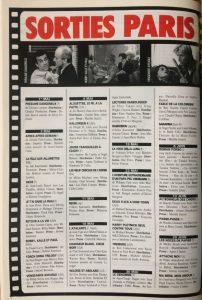 Le film français n°2295 back