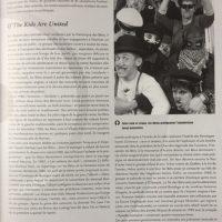 L'encyclopédie du rock français p131
