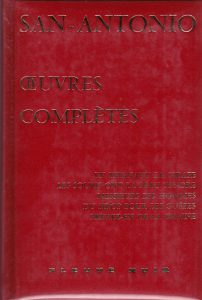Oeuvres complètes II eo