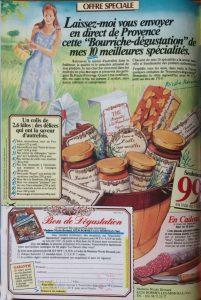 Télérama n°1939 back