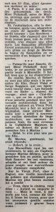 Ciné Revue n°50 16 décembre 1955 texte 2