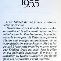 Le diable boiteux 1955