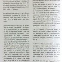 Sur les pas de Frédéric Dard préface 3