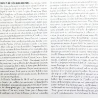 DS magazine n°27.page 2 - texte