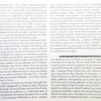 DS magazine n°27.page 5 - texte