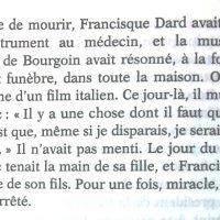 Littérature vagabonde 1995 F Dard p 11