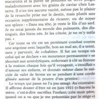 Littérature vagabonde 1995 F Dard p 3