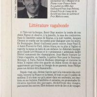 le grand livre du mois 1995 back