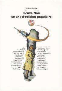 juliette Raabe 50 ans d'edition populaire