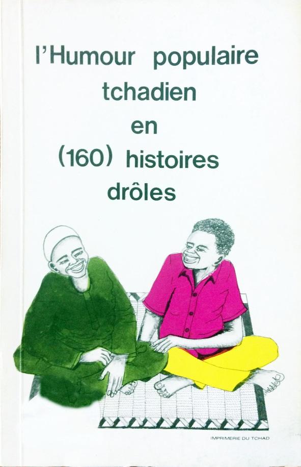 L'humour populaire tchadien