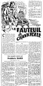 n°413-22-juillet-1941-le-fa