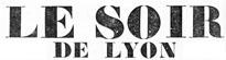 n°413 22 juillet 1941 titre definitif