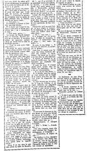 n°413-FIN-22-juillet-1941-L