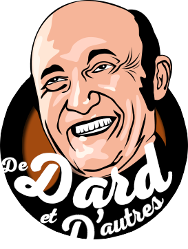 De Dard et D'autres