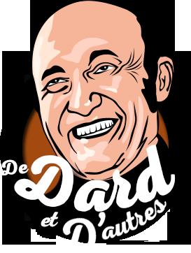 De Dard et D'autres