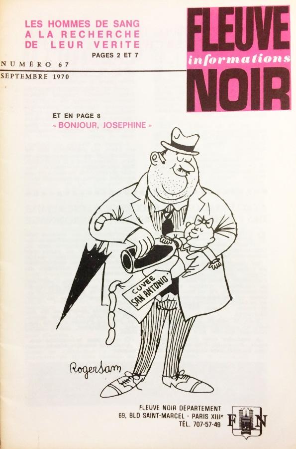 FN infos n°67