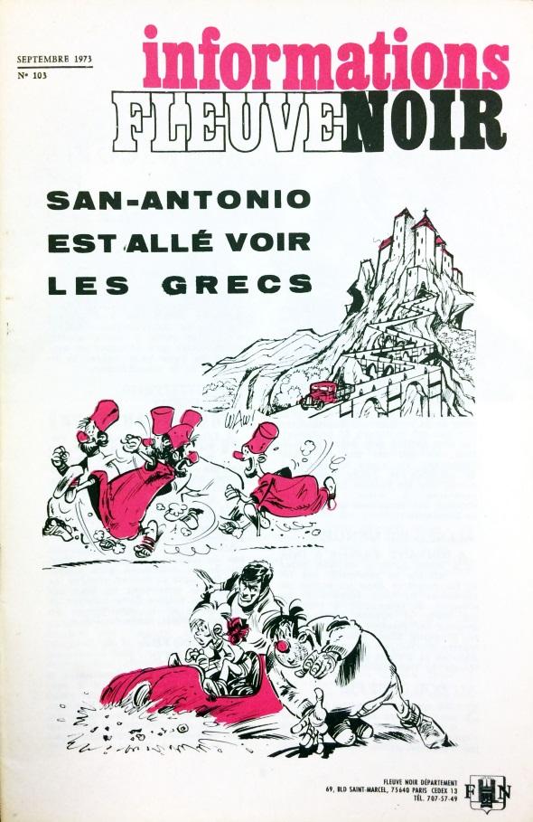 FN infos n°103