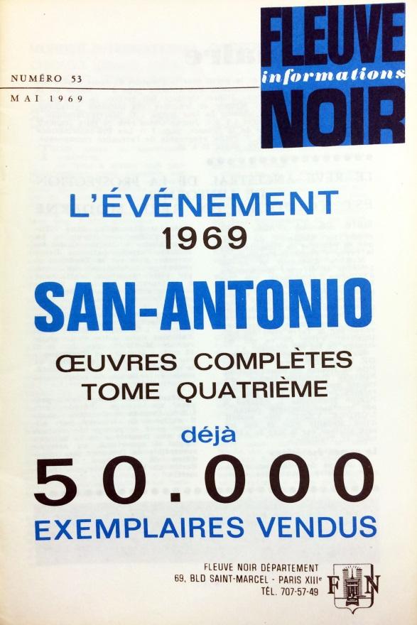 FN infos n°53